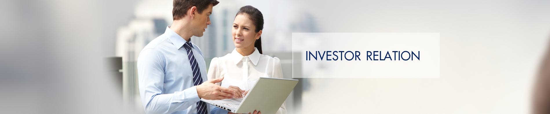 Banner Investors